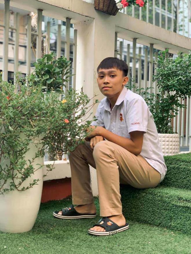 Phi Nhung cho Hồ Văn Cường đi hát 1 tuần mấy buổi để đảm bảo việc học? - ảnh 3