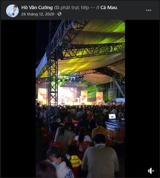 Netizen tìm ra 1001 điểm mâu thuẫn trong phát ngôn gia đình Hồ Văn Cường và phía Phi Nhung: Khó hiểu nhất về cát xê và học phí! - ảnh 8