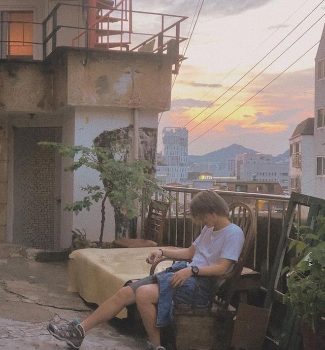 Dàn nam thần ĐT Việt Nam: Giỏi đá bóng, có khiếu kinh doanh, biết nấu ăn và quan trọng là độc thân! - Ảnh 18.