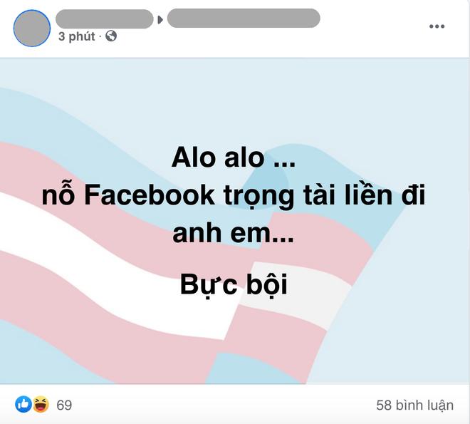 Netizen phản ứng với quyết định của trọng tài trận Việt Nam - UAE, bồ cũ Quang Hải cũng dõng dạc lên tiếng - ảnh 5