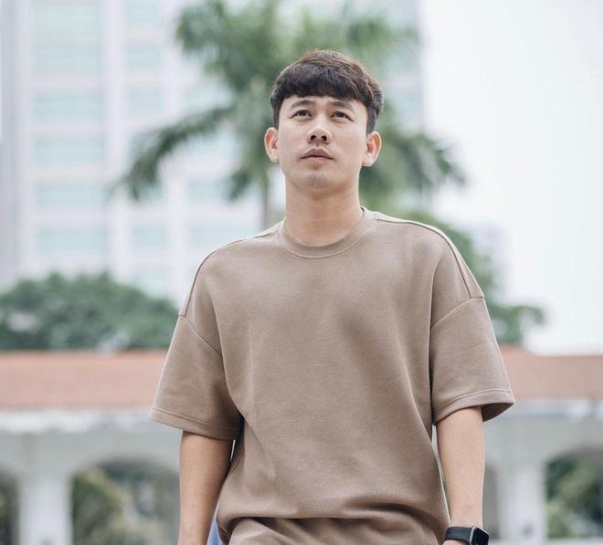 Dàn nam thần ĐT Việt Nam: Giỏi đá bóng, có khiếu kinh doanh, biết nấu ăn và quan trọng là độc thân! - Ảnh 7.