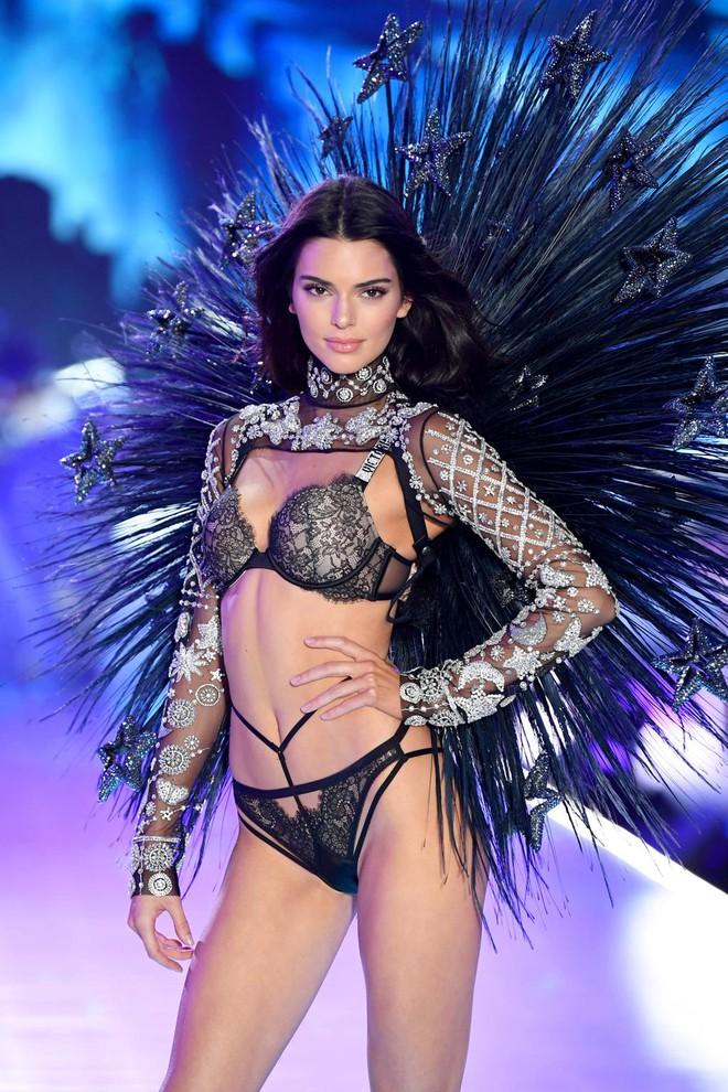Hoa hậu Thế giới gia nhập Victoria's Secret, khép lại kỷ nguyên thiên thần của đế chế nội y sau liên hoàn phốt rúng động - ảnh 6