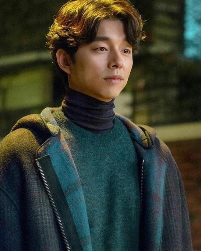 7 nhân vật phim Hàn fan muốn ở cùng nếu bị mắc kẹt trên hoang đảo: Bạn gái Song Joong Ki bất ngờ lọt top, hạng 1 khó ai tranh được với Son Ye Jin - ảnh 5