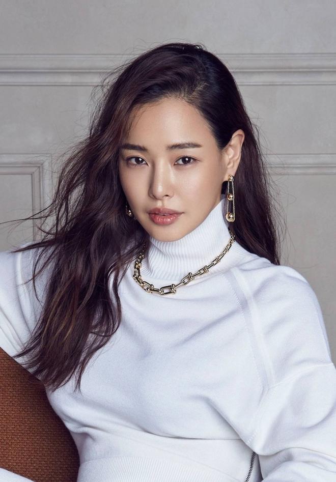 """Hội chị đại Jeon Ji Hyun - Han Chae Young - Honey Lee đồng loạt tái xuất, dự kiến cho các đàn em """"hít khói"""" - Ảnh 3."""