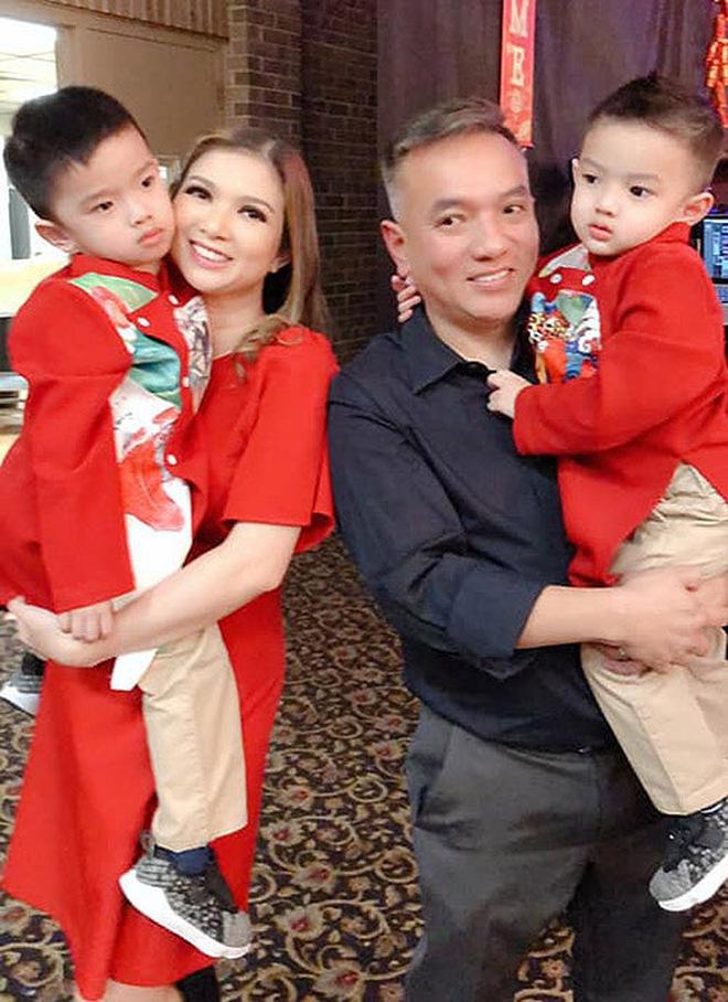 Phạm Thanh Thảo và chồng đại gia khui lu tiền USD khủng, toàn tiền lẻ nhưng cũng khiến netizen hoa mắt chóng mặt - ảnh 7