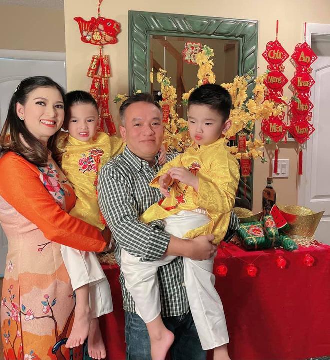 Phạm Thanh Thảo và chồng đại gia khui lu tiền USD khủng, toàn tiền lẻ nhưng cũng khiến netizen hoa mắt chóng mặt - ảnh 8