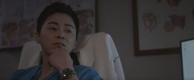 Hospital Playlist 2 lập kỷ lục rating siêu khủng trong lịch sử đài cáp, vượt mặt cả loạt bom tấn Hàn - ảnh 7