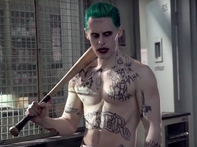 Dân mạng gọi tên hội phản diện siêu cấp đẹp trai: Loki chúa lươn cũng khó mà so với mỹ nam Voldemort sắp debut! - ảnh 9