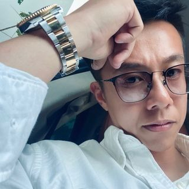 Matt Liu âm thầm có động thái mới trên mạng, ngày càng không có chút liên quan gì đến Hương Giang? - ảnh 5