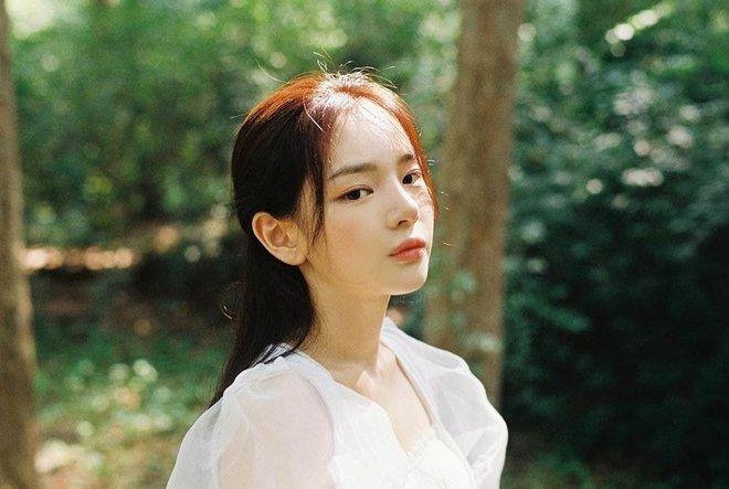 Mẫu Hàn nổi sau 1 đêm vì hội tụ nét đẹp của toàn mỹ nhân hot Kbiz: Lai Han So Hee - Shin Se Kyung, có cả nét đặc biệt của Jennie? - ảnh 11