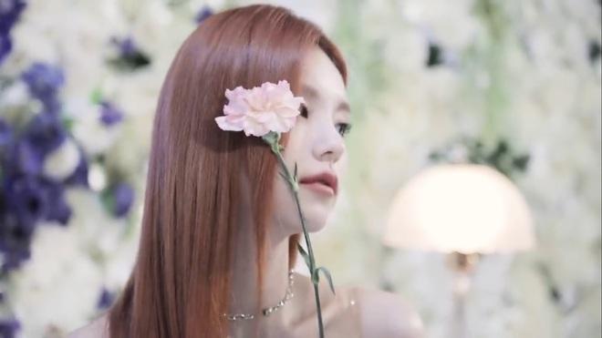 Góc ngược đời: Rõ ràng là khen visual gà cưng ITZY nhưng nhân viên JYP lại bị chỉ trích lươn lẹo? - ảnh 8