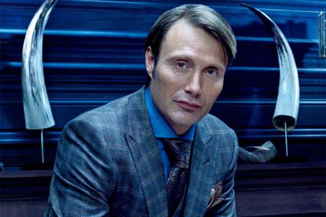 Dân mạng gọi tên hội phản diện siêu cấp đẹp trai: Loki chúa lươn cũng khó mà so với mỹ nam Voldemort sắp debut! - ảnh 1