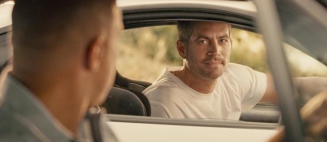 Paul Walker qua đời vì tai nạn xe hơi, nhưng con gái anh có thể sẽ tham gia Fast & Furious để tiếp nối di sản? - ảnh 5
