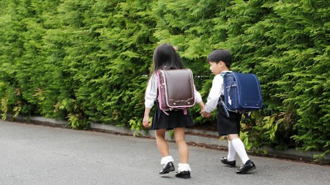 8 bí quyết giúp đa phần người dân Nhật đều cân đối và khỏe mạnh, tỷ lệ béo phì chỉ bằng 1/5 so với trung bình thế giới - ảnh 5