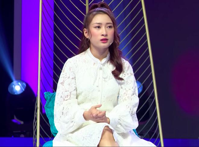 Cô gái Quảng Bình mượn ngày tận thế, quyết rước hot boy Trung Kê lên đĩa bay về nhà - ảnh 2