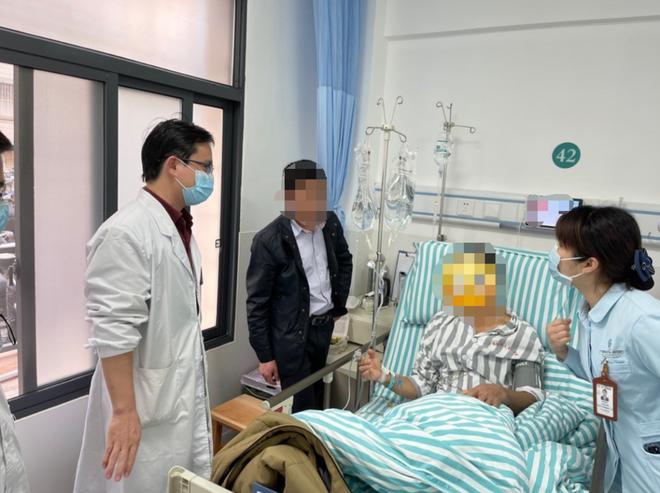 """Chàng trai 18 tuổi bị viêm tuyến tiền liệt vì thói quen """"tự xử"""", bác sĩ cảnh báo người trẻ đừng chủ quan với 3 biểu hiện sau - Ảnh 3."""