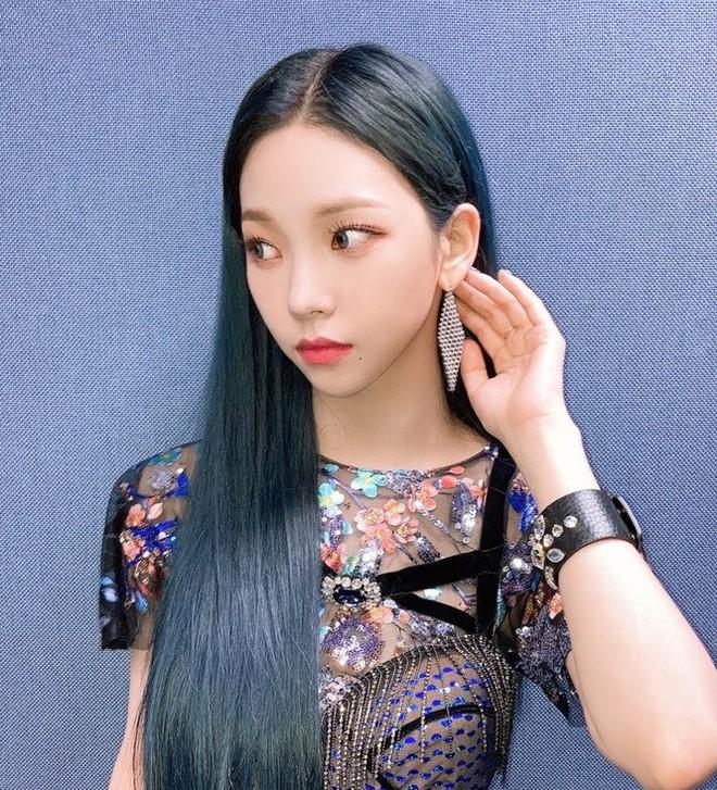 Những lần casting Kpop đi vào giai thoại: Người được tuyển nhờ giấc mơ, có nam idol đi audition nhóm nữ lại đậu - ảnh 5