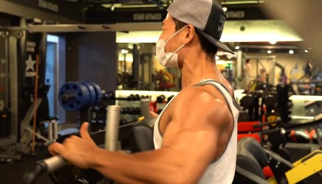 Kim Jong Kook chính thức soán ngôi Haha, đạt hàng loạt thành tích rất khó tin và trở thành YouTuber số 1 của Running Man - ảnh 3