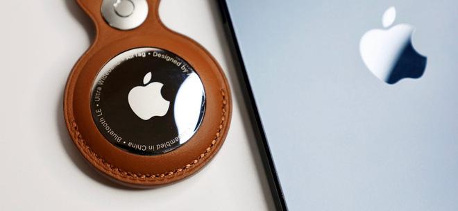 """Nhiều sản phẩm Apple vừa về Việt Nam đã giảm giá """"sấp mặt"""", đau lòng nhất là iPhone 12 tím mộng mơ - ảnh 17"""