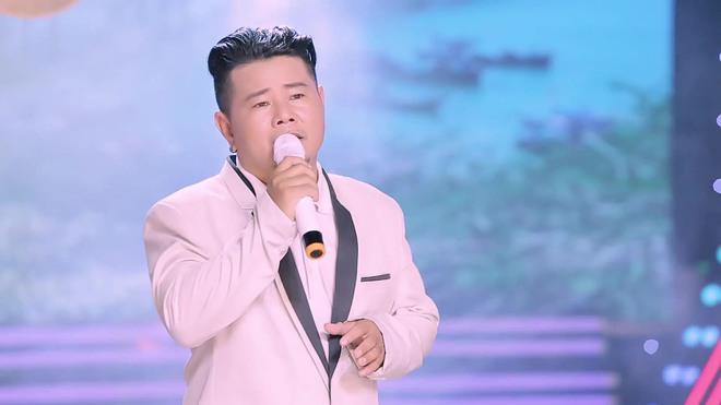 Phía Phi Nhung chính thức lên tiếng sau khi bị nhạc sĩ Chim Trắng Mồ Côi đăng đàn tố uy hiếp và đe doạ - ảnh 8