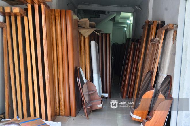 Vụ Hoài Linh bị tố nợ tiền gỗ xây dựng nhà thờ tổ: Người làng nghề mộc Liên Hà lên tiếng, chính quyền xã khẳng định cứng - ảnh 15