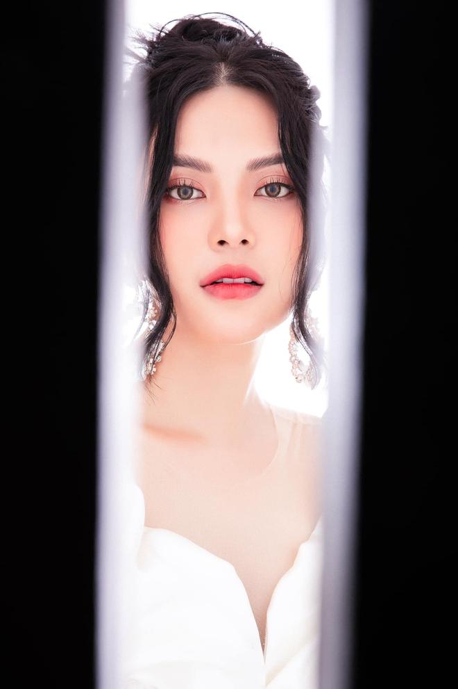 Lily Chen comeback sau 1 ngày khoá Facebook, tuyên bố sẵn sàng làm cho dâu giữa drama yêu chung tỷ phú với Ngọc Trinh - ảnh 4