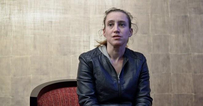 Sát nhân đặc biệt được hơn 600.000 người ký tên xin miễn tội với câu chuyện bi kịch kinh hoàng ròng rã 24 năm làm cả nước Pháp dậy sóng - ảnh 4