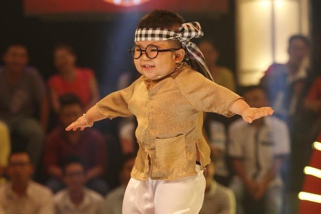 Hiện tượng Ku Tin sau 6 năm nổi tiếng: Ngừng chạy show, thành tích học tập không phải dạng vừa! - ảnh 3