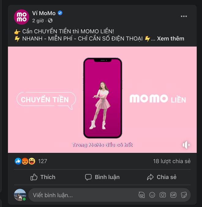 Cộng đồng mạng phản ứng gay gắt với MV Ngọc Trinh hợp tác cùng MoMo, 9 người 10 ý tranh cãi dữ dội - ảnh 5