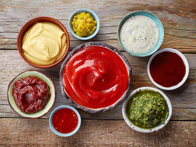 6 món ăn khoái khẩu của giới trẻ chứa nhiều chất gây ung thư acrylamide, muốn sống thọ hãy tránh xa - ảnh 4