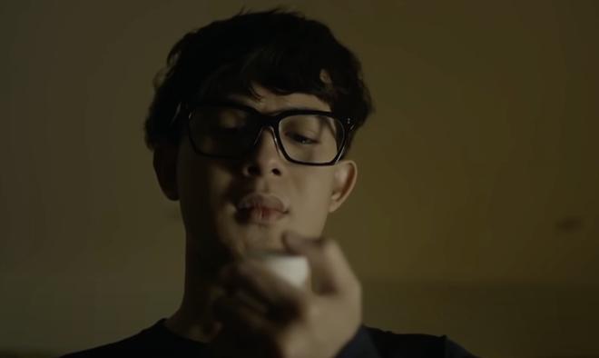 Nam sinh tự tử vì sự thúc ép quá đà của mẹ ở phim Việt, netizen sững sờ lời cảnh tình chua chát đến các bậc cha mẹ - ảnh 2