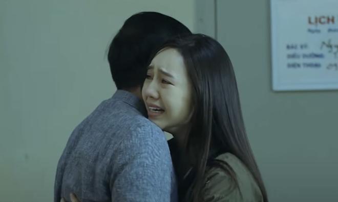 Nam sinh tự tử vì sự thúc ép quá đà của mẹ ở phim Việt, netizen sững sờ lời cảnh tình chua chát đến các bậc cha mẹ - ảnh 4