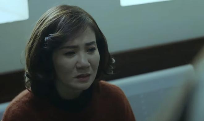 Nam sinh tự tử vì sự thúc ép quá đà của mẹ ở phim Việt, netizen sững sờ lời cảnh tình chua chát đến các bậc cha mẹ - ảnh 5