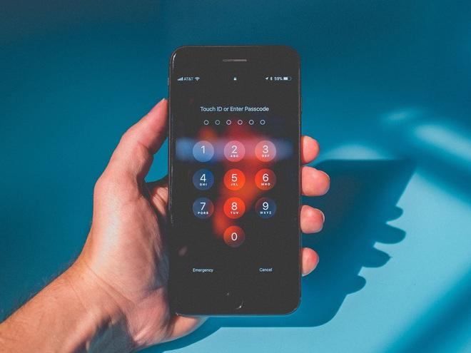 """Bạn có thường bật """"chế độ nguồn điện thấp"""" khi iPhone gần hết pin không? Nếu có thì nên bỏ ngay! - ảnh 4"""