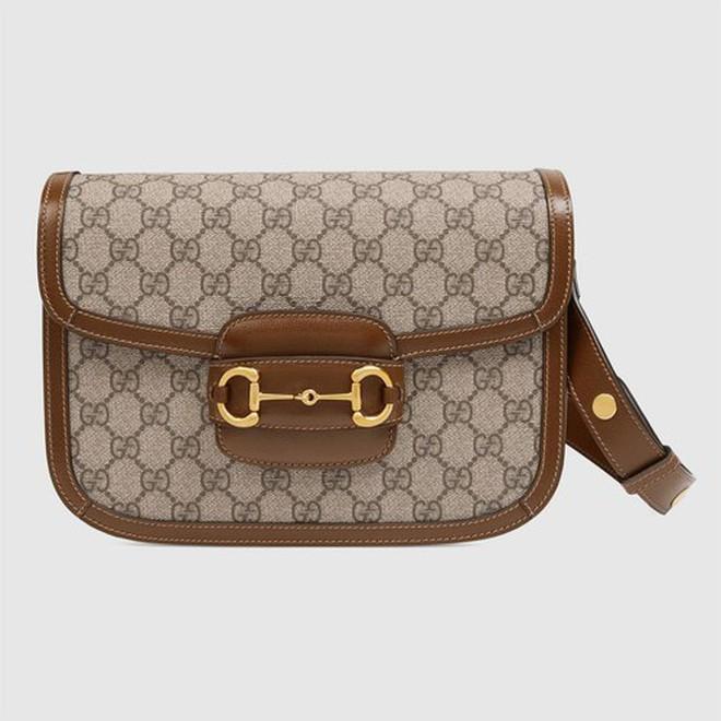 """Bóc giá hàng hiệu hội """"hot girl tài chính"""": Chanel, Gucci có thể không thấy trên web chính hãng chứ mấy trăm nghìn trên mạng thì đầy - Ảnh 7."""