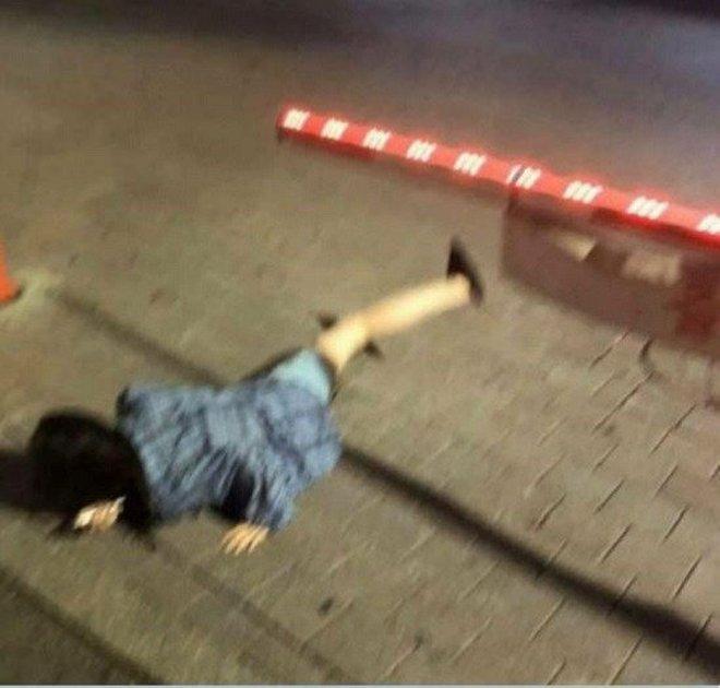 """Tính cách thật của """"Nàng thơ 18+"""" Han So Hee bị """"bóc trần"""" qua Instagram khiến dân tình ngã ngửa - Ảnh 2."""