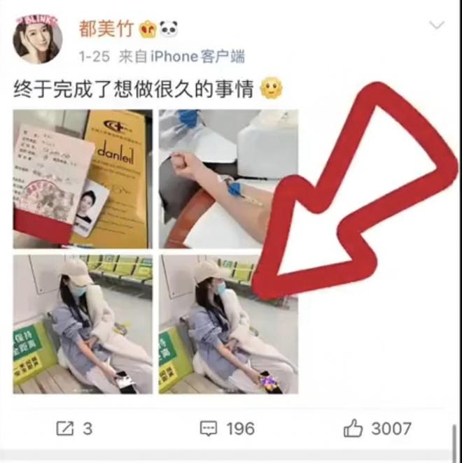 NÓNG: Ngô Diệc Phàm chính thức lên tiếng về scandal săn gái vị thành niên, Luhan bị réo tên, hành động sau đó gây tranh cãi - Ảnh 5.