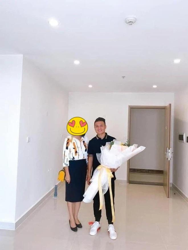 Ở tuổi 24, Quang Hải giàu cỡ nào? - Ảnh 7.