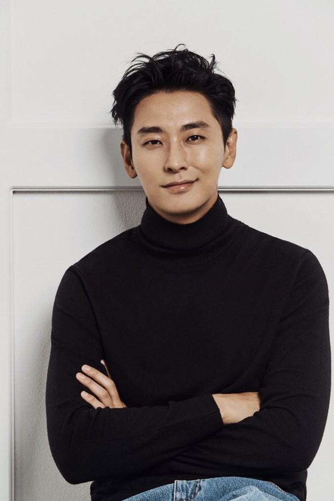 Dàn sao huyền thoại Goong sau 15 năm: Người ngồi tù vì bê bối chất cấm, kẻ tiêu tan sự nghiệp vì scandal tình ái - Ảnh 10.