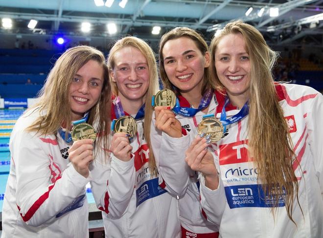 6 VĐV bơi lội Ba Lan bẽ mặt rời Olympic Tokyo, giận dữ tột độ vì sai sót khó tin - ảnh 1