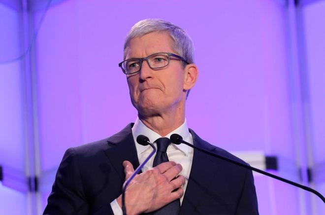 iPhone có thể bị hack chỉ qua một tin nhắn trên iMessage? - ảnh 2