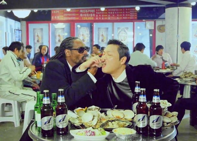 Tác hại của rượu bia đối với nam giới, không chỉ ảnh hưởng xấu đến ngoại hình mà còn tác động tới khả năng sinh sản - ảnh 1