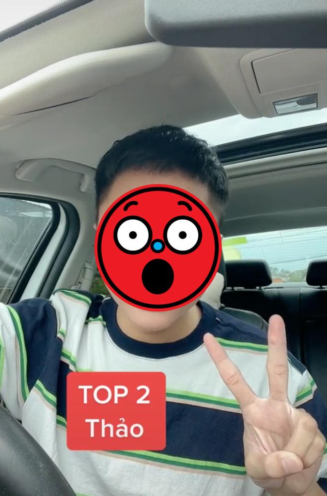 """Thanh niên lên mạng công bố top 5 cái tên con gái không nên yêu, nói gì mà netizen định """"ném đá"""" bỗng chuyển sang cười tủm tỉm? - Ảnh 2."""