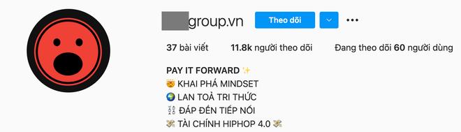 Bà trùm tài chính hip hop 4.0 - nguyên do khiến Mai Âm Nhạc và tlinh phải đăng đàn vào cuộc là ai? - ảnh 4