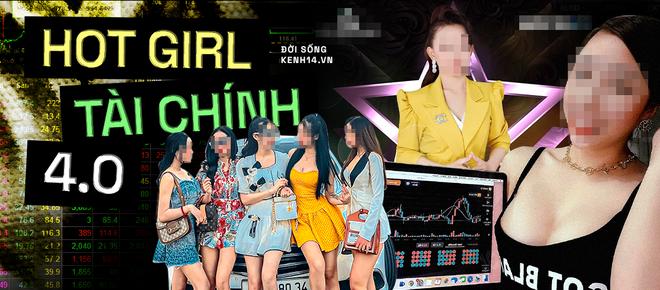 tlinh bất ngờ đăng đàn thanh minh mối liên hệ với một nhóm hot girl tài chính - ảnh 4
