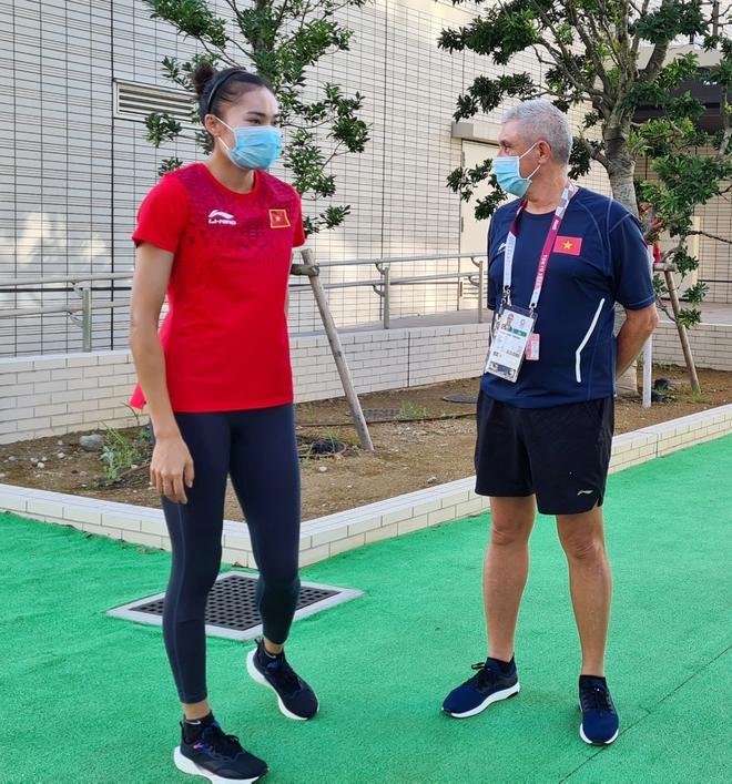 Olympic Tokyo có thể bị huỷ vào phút chót khi số ca nhiễm ở làng VĐV tăng nhanh - ảnh 1