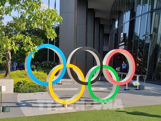 Bỏ lại vợ tại quê nhà để sống ở Nhật nhằm đổi đời, VĐV hụt của Olympic Tokyo vỡ mộng chỉ sau 5 ngày - ảnh 3