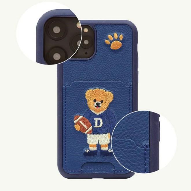 Soi mẫu ốp iPhone bánh bèo được Cha Eun Woo mê mẩn, giá chốt đơn chỉ hơn 600K - ảnh 6