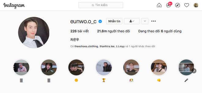 Soi mẫu ốp iPhone bánh bèo được Cha Eun Woo mê mẩn, giá chốt đơn chỉ hơn 600K - ảnh 1
