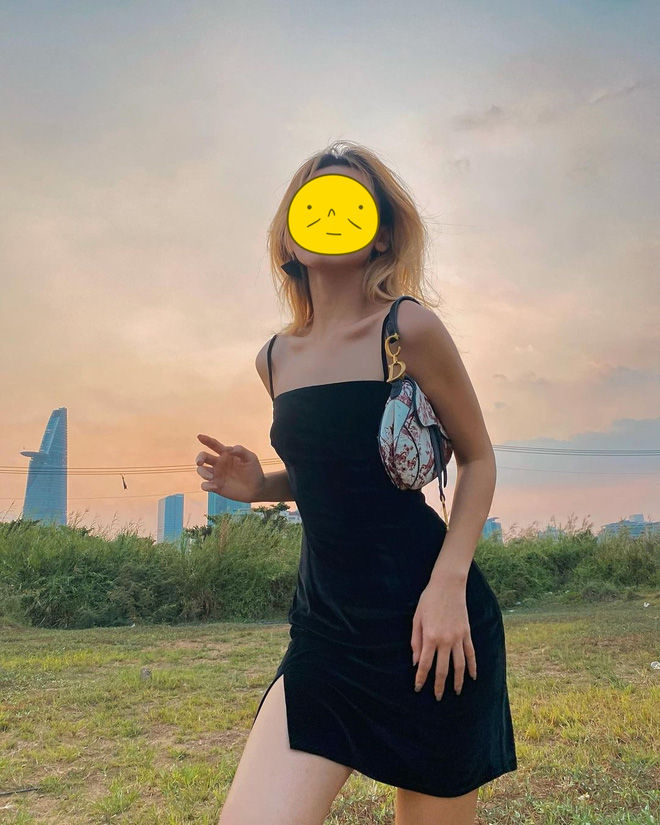 O Buồn - cựu leader Welax lên bất ngờ lên tiếng giữa tâm bão hot girl tài chính, nói gì mà MCK cũng phải buông lời bình luận? - ảnh 2